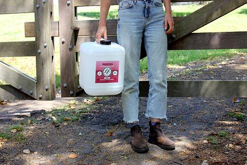 swine wooden gate boots jeans 3.jpg