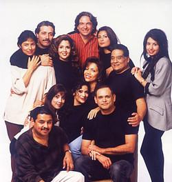 74 Mi Familia Group018_edited