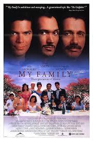 My family poster.jpg