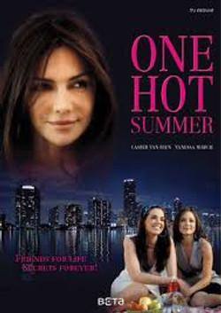 One Hot 2.jpg