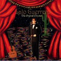 Lalo_originalchicano_cover_200pxls.jpg