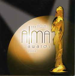 80 Alma Award 2006359.jpg