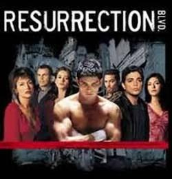 Resurrection 1.jpg
