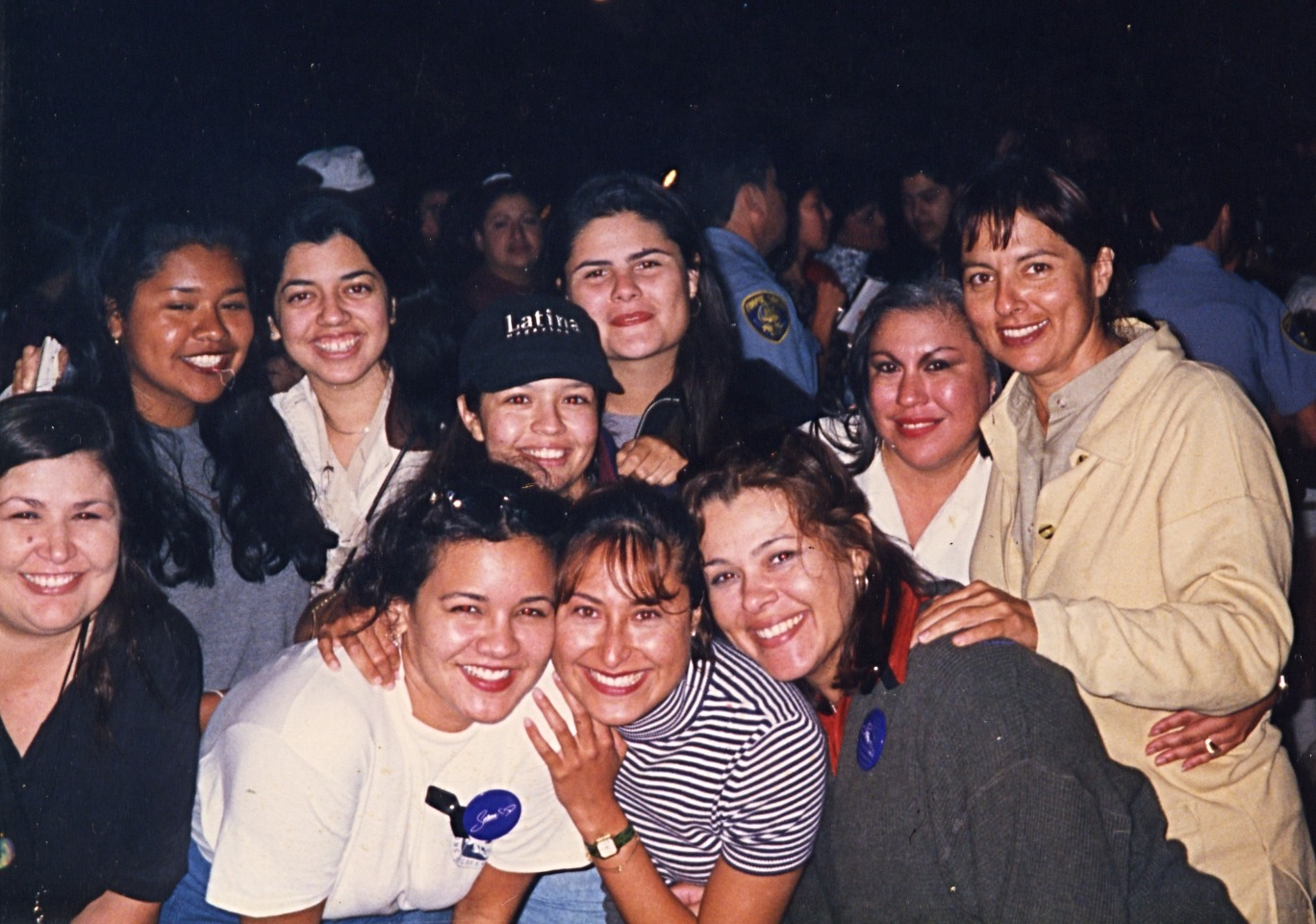 75 Latinas _ Selena029_edited.jpg