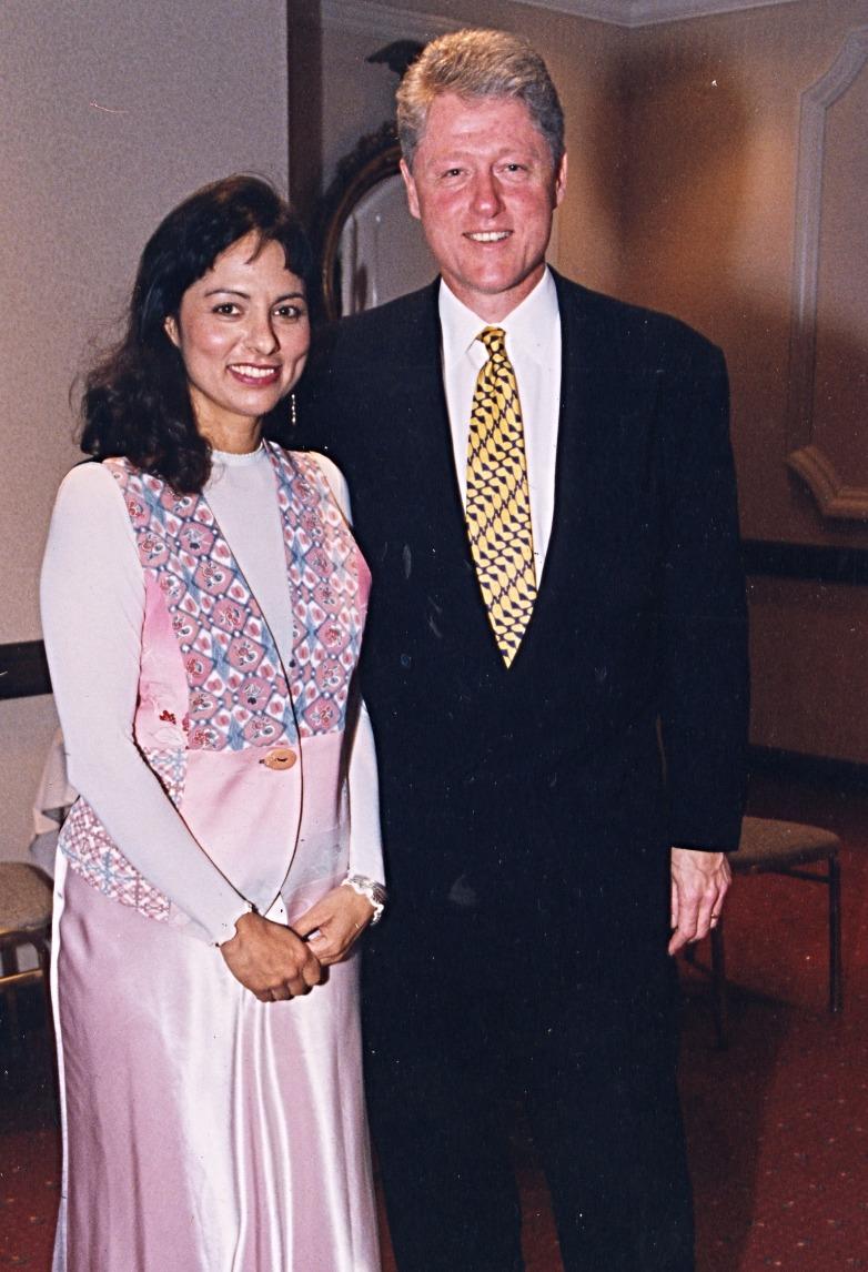 72 President Clinton020_edited.jpg