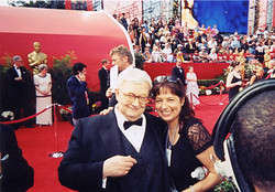 58 Roger Ebert & Me _ AAwar030_edited