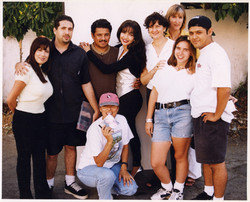 Selena Group019_edited