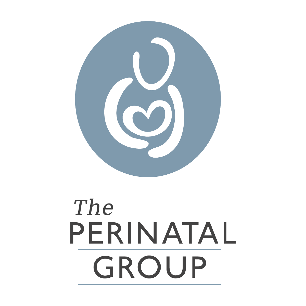 Our Physicians | The Perinatal Group | Your High-Risk