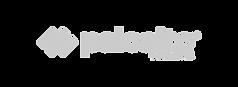 Parent-logo-black_edited.png