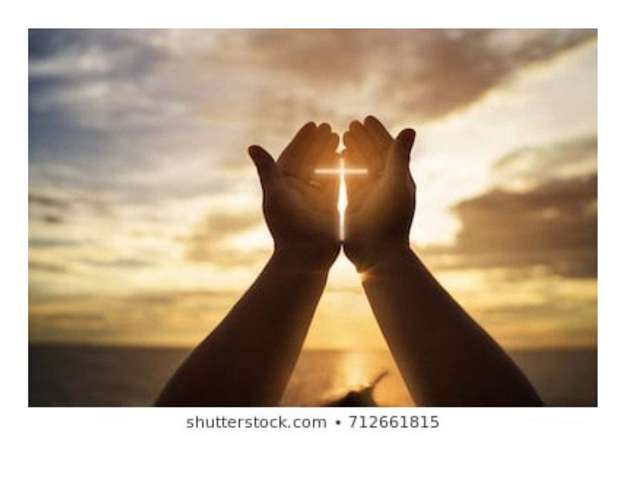 hands holding cross 2.jpg