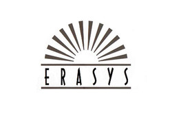 Erasys.jpg