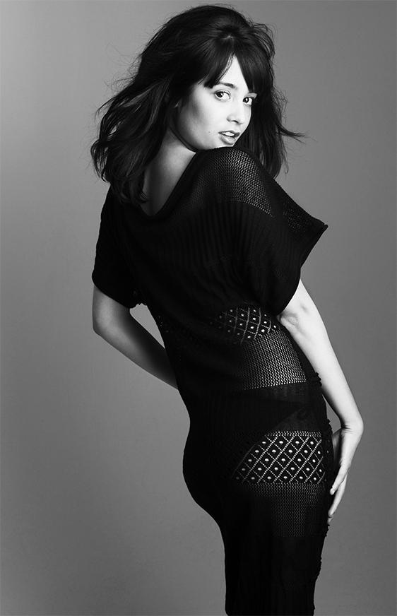 Danielle Boivin Casting - 1.jpg