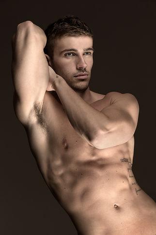 male model |fitness model