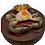 Thumbnail: Female Mud Crab / Ketam Betina (1kg)
