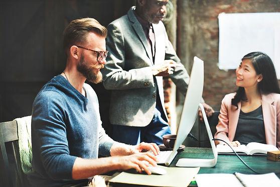 business-team-meeting-brainstorming-work
