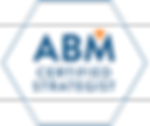 abm-certified.webp