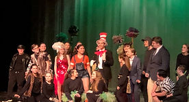 Seussical Group .jpg