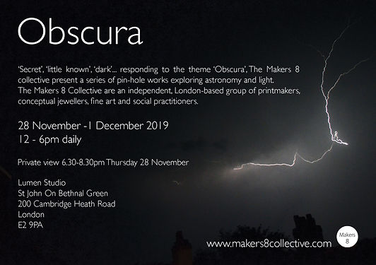 Obscura Flyer draft (1).jpg