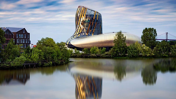 Cite-du-Vin-Credit-Arnaud-Bertrande_form