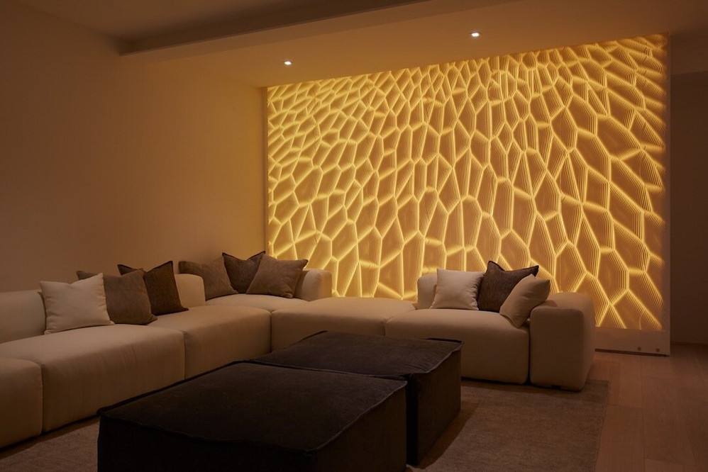 honey-backlit-br-wall.jpg