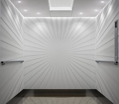 Flare-Elevator.jpg