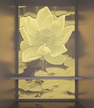 Lotus-backlight.jpg
