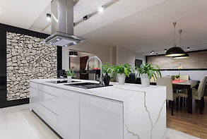 Corian_Calacatta-Novello_Kitchen-FINAL-0