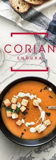 corian-endura-banner.png