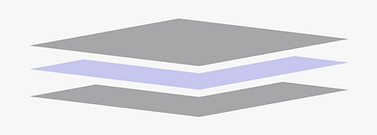 lamination icon.png