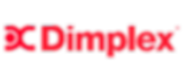 Dimplex_logo_product_category_edited.png