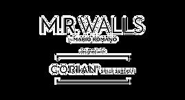 Corian-Logos-01_edited.png