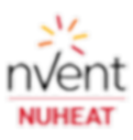 nVent_Nuheat_Logo_CMYK_secondary_F2_edit