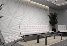 Origami-lobby-1000-570-wide_edited.jpg