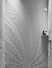 Swirl-shower.jpg