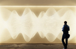 SoundBoom-backlight-wide.jpg