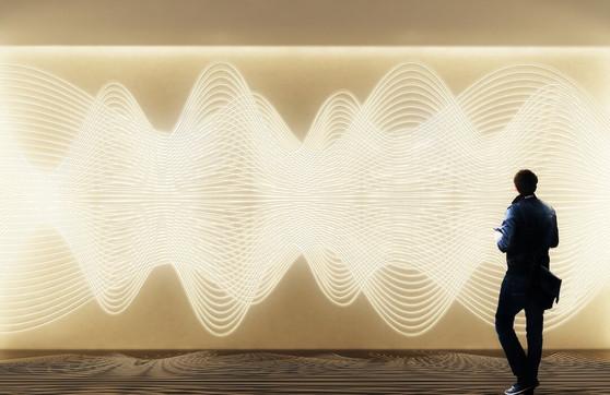 SoundBoom-backlight-wide.jpg