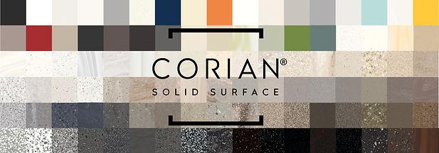 corian_logo_mosaic.jpg