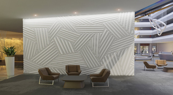 Tapestry_White-render.jpg