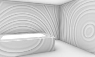 Topo-Bath_2.jpg