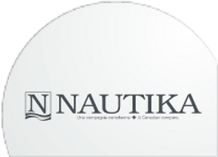 nautika4.png
