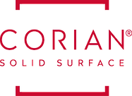 Corian-SolidSurface_RGB_edited_edited.pn