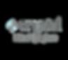 COLORES-CRYSTAL_Mesa-de-trabajo-1-copia-