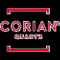 dupont-corian-quartz-logo_edited.png