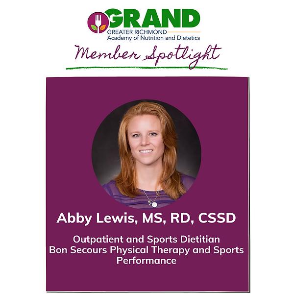 Abby Lewis_Member Spotlight.png