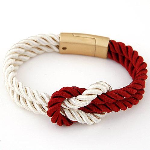 Vivi Red Bracelet