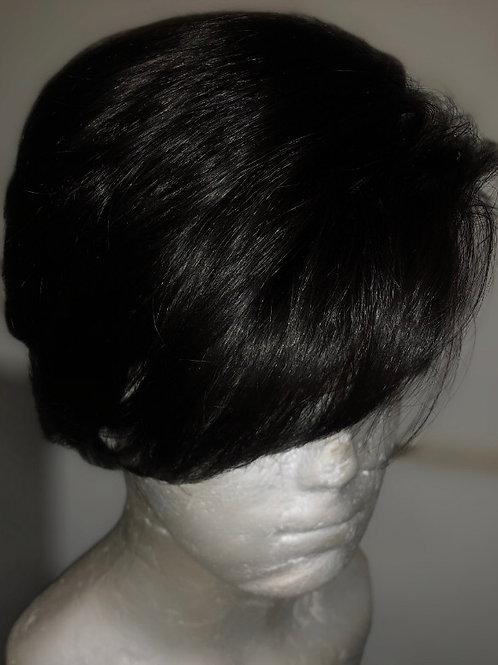 Nia Sassy Wig