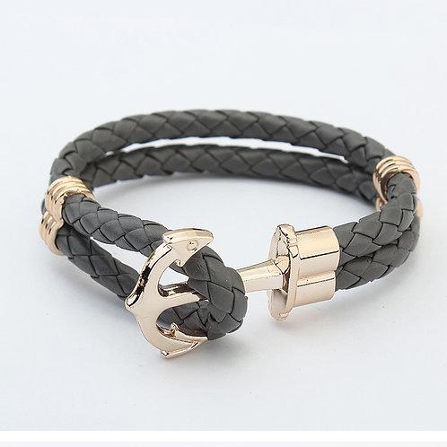 Hemp Rope  Bracelet