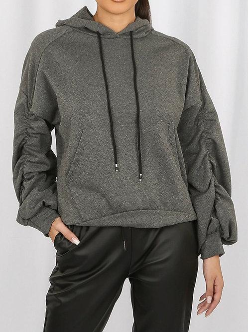 Layla Long Sleeve Sweatshirt