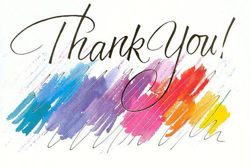 thank_you_banner-500.jpg