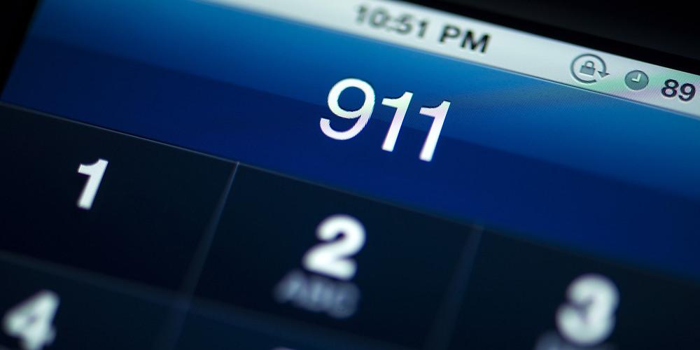 o-911-facebook.jpg